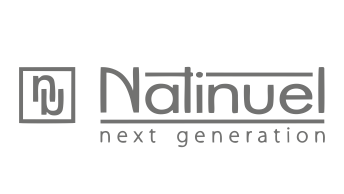 logo-natinuel.png